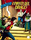 Zenith Gigante #402 - I Pirati Del Drago