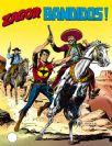 Zenith Gigante #404 - Bandidos