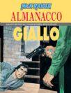 Julia - Almanacco Del Giallo 2003