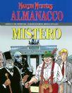 Martin Mystere - Almanacco Mistero 2004