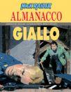 Julia - Almanacco Del Giallo 2004