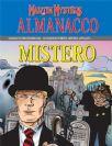 Martin Mystere - Almanacco Mistero 2005