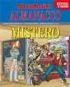 Martin Mystere - Almanacco Mistero 2011