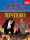 Martin Mystere - Almanacco Mistero 2012