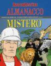 Martin Mystere - Almanacco Mistero 2006