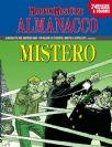 Martin Mystere - Almanacco Mistero 2008