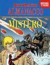 Martin Mystere - Almanacco Mistero 2009