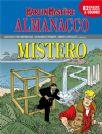 Martin Mystere - Almanacco Mistero 2010
