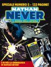 Spec.Nathan N. #05 - Il Giorno Della Meteora