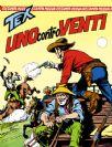 Tex Nuova Ristampa #02 - Uno Contro Venti        Cell.