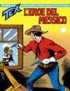 Tex Nuova Ristampa #04 - L'Eroe Del Messico     Cell