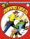 Tex Nuova Ristampa #06 - Doppio Gioco          Cell