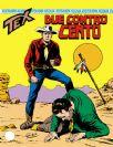Tex Nuova Ristampa #08 - Due Contro Cento