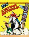Tex Nuova Ristampa #09 - L'Ultima Battaglia