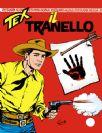Tex Nuova Ristampa #10 - Il Tranello