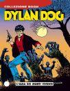 Dylan Dog Collezione Book #01 - L'Alba Dei Morti Viventi