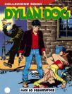 Dylan Dog Collezione Book #02 - Jack Lo Squartatore