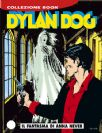 Dylan Dog Collezione Book #04 - Il Fantasma Di Anna Never