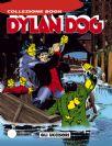 Dylan Dog Collezione Book #05 - Gli Uccisori