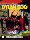 Dylan Dog Collezione Book #06 - La Bellezza Del Demnio