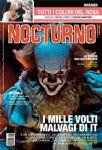 Nocturno Cinema (Nuova Serie) #178
