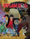 Dylan Dog Maxi #29