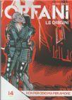 Orfani - Le Origini #14
