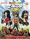 Zagor Color #11 - Il Rapimento Di Icaro La Plume