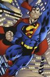 Universo Dc - Superman #01