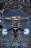 Notte Più Profonda Titani
