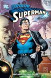 Origini: Superman