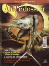 Art E Dossier 163 Gen.2001