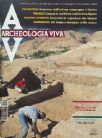 Rivista Archeologia Viva Mar/apr'99 - 74