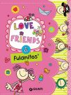 Love, Friends E… Fulanitos