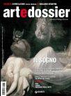 Art E Dossier  318 Febbraio 2015