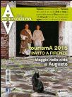 Archeologia Viva 169 Gen./feb. 2015