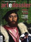 Art E Dossier 302 Sett 2013