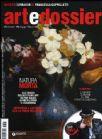 Art E Dossier 303 Ott 2013