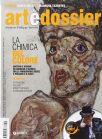 Art E Dossier 305 Dic 2013