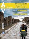 Archeologia Viva 165 Mag-giu 2014