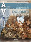 Archeologia Viva 166 Lug-ago 2014