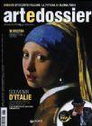 Art E Dossier 307 Febbraio 2014