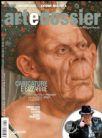Art E Dossier 309 Aprile 2014