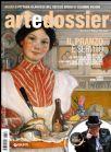 Art E Dossier 310 Maggio 2014