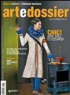 Art E Dossier 314 Ottobre 2014