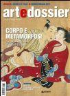 Art E Dossier 316 Dicembre 2014