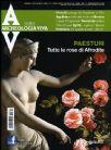 Archeologia Viva N. 160 Lug-ago 2013