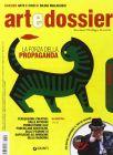 Art E Dossier 300 Giugno 2013
