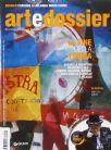Art E Dossier 299 Maggio 2013