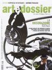 Art E Dossier 298 Aprile 2013